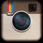480px-Instagram-logo