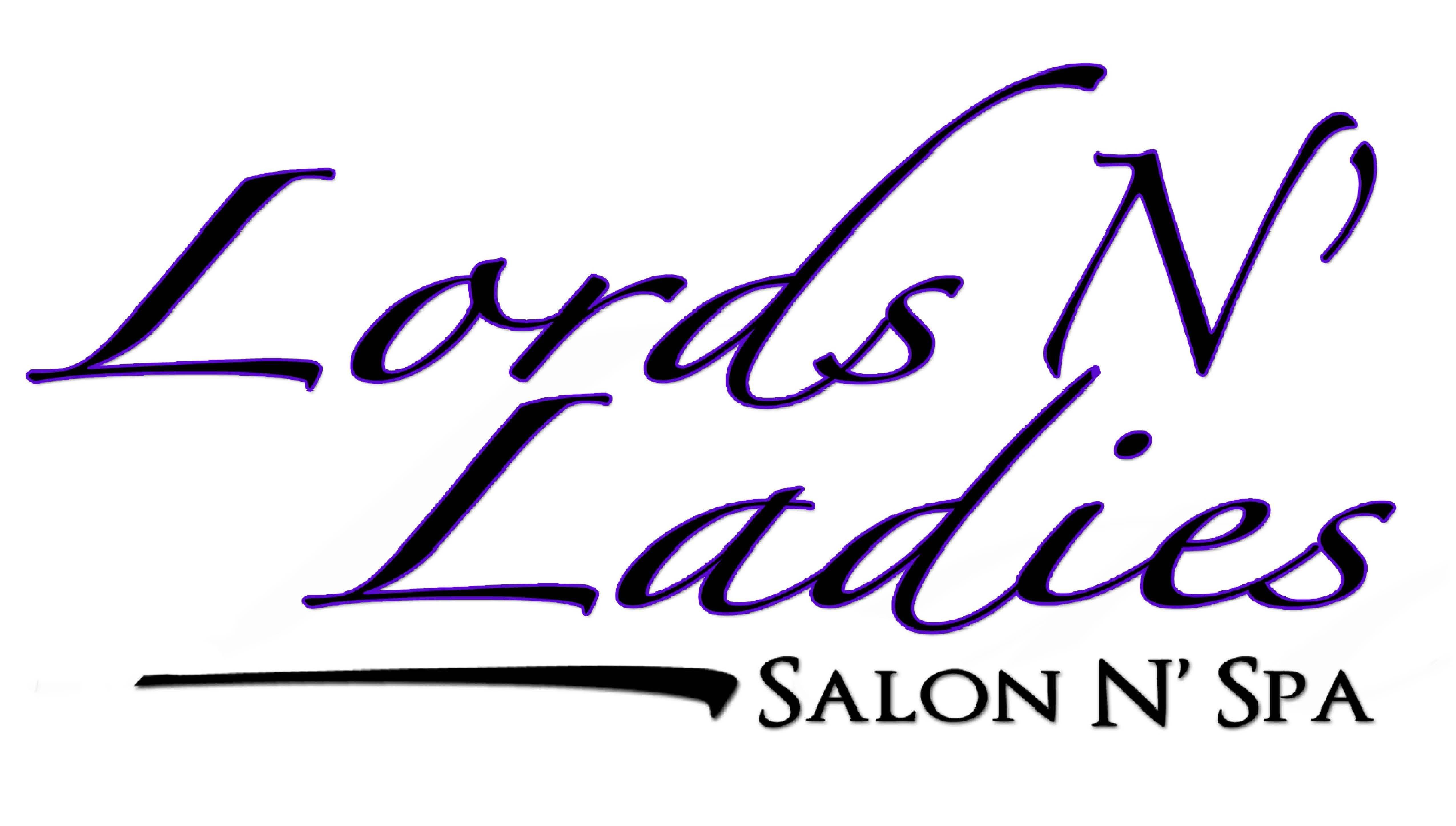 LNL Logo PDF