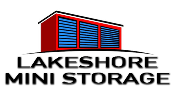 Lakeshore_Mini_Storage_Logo