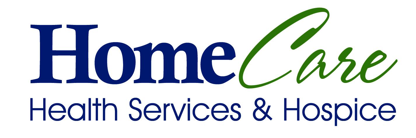 Logo_HomeCare