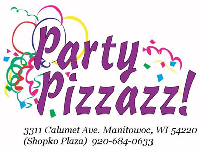 Party_Pizzazz_Logo