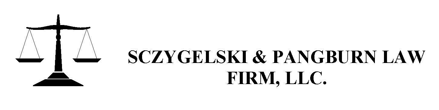 Sczyelski And Pangburn Law Firm