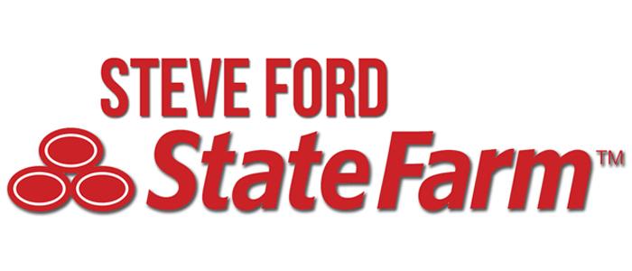 Steve_Ford_Logo