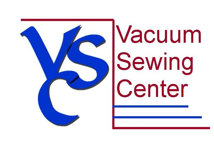 Vacuum And Sewing Center