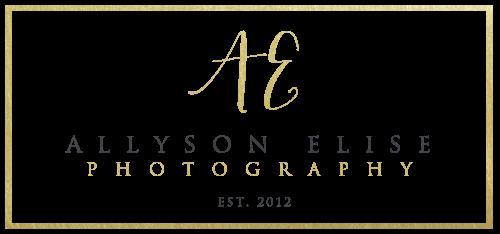 Allyson Elise Photo