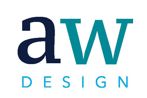 AwDesign