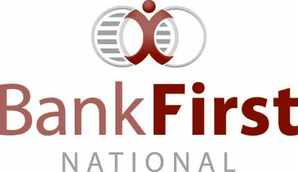 Bankfirstnational_nowhite2