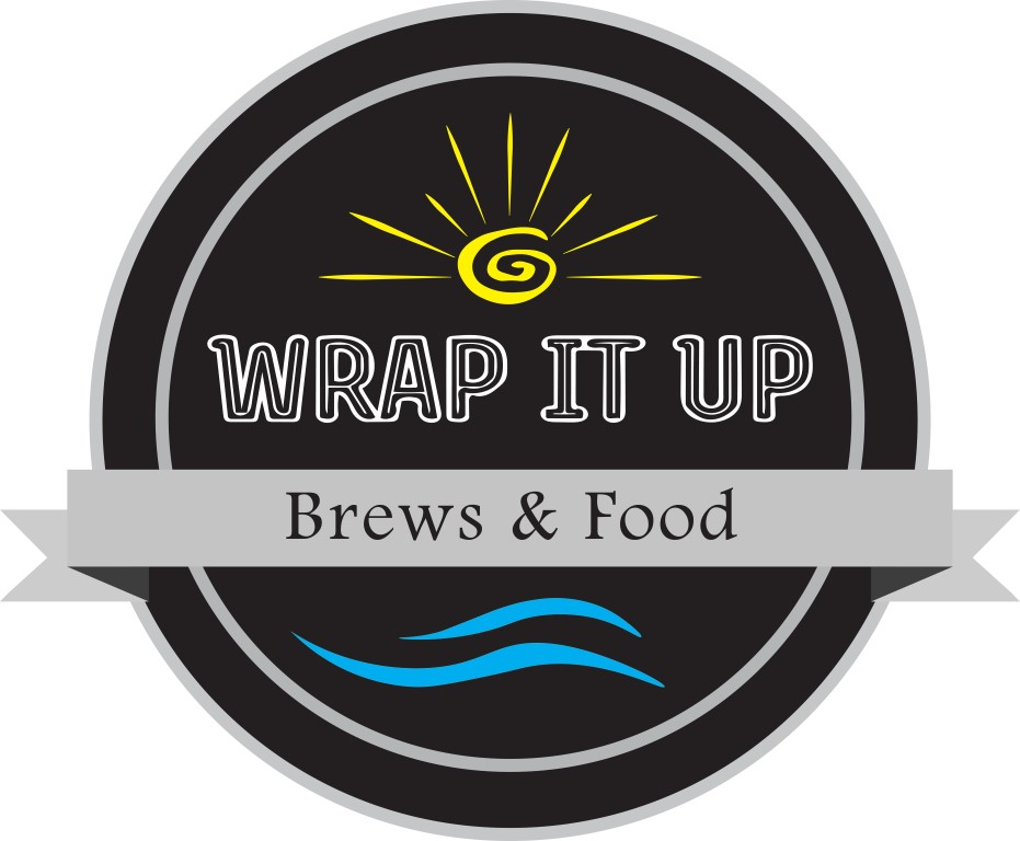 Wrapitup (Medium)