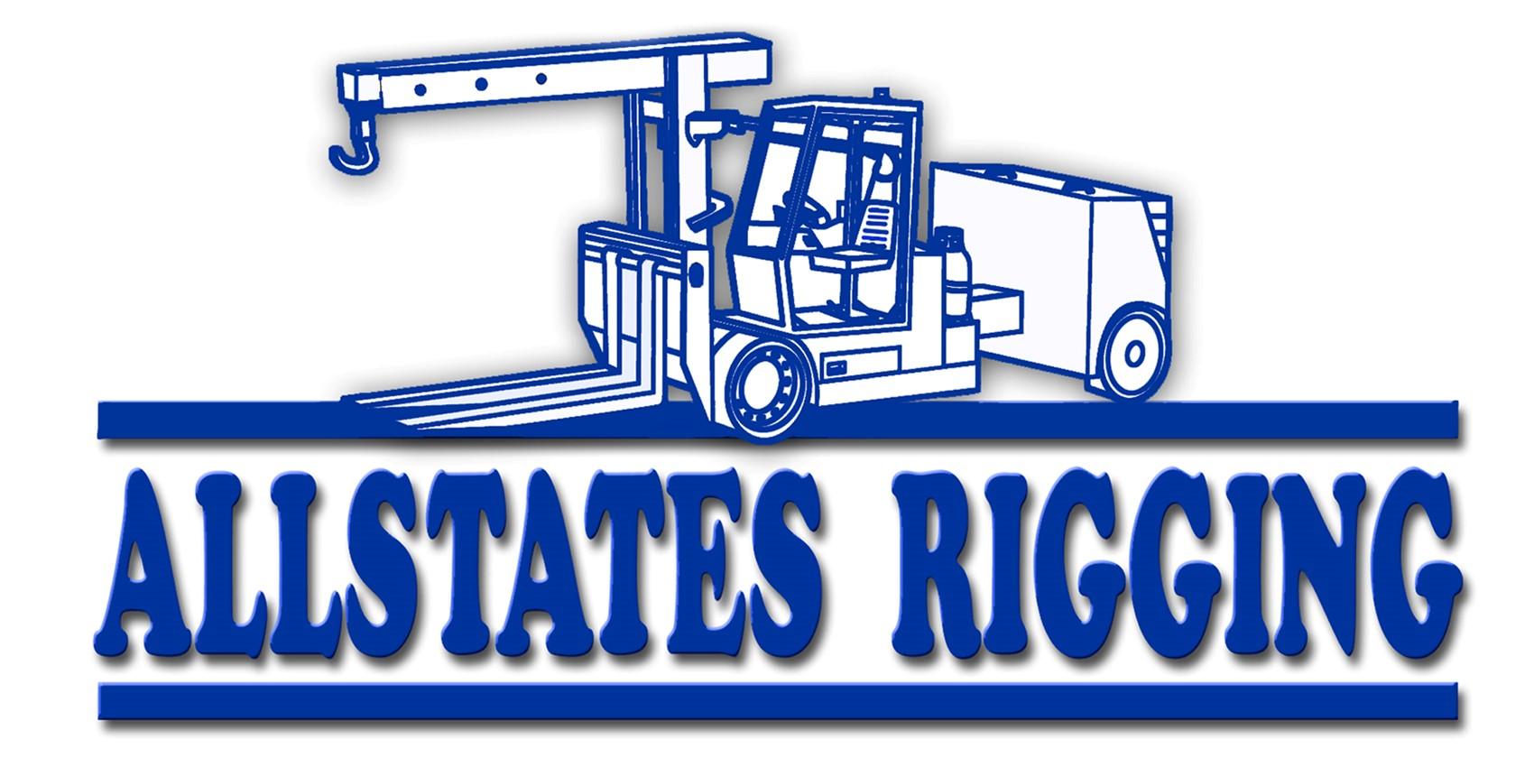 Allstates