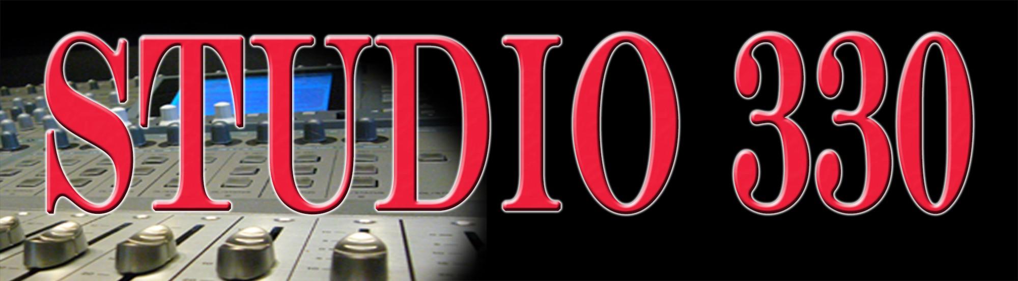 Studio330